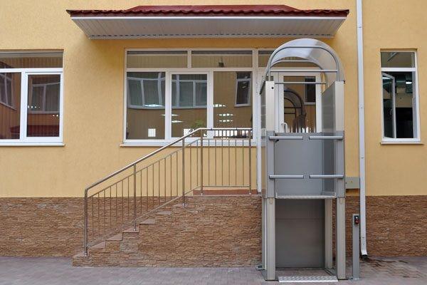 thivaioslift.gr - asanser